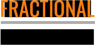 Fractional Integrators