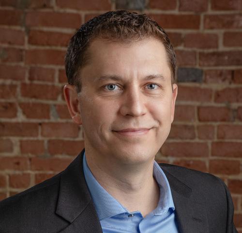 Kevin Hagemoser